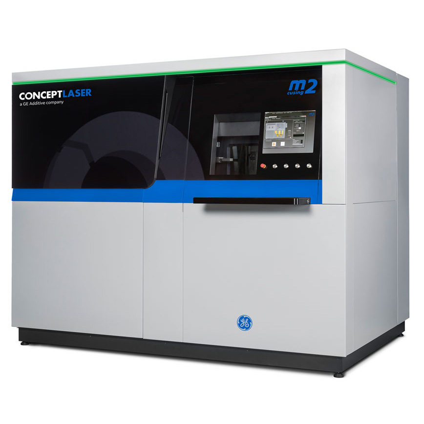 m line factory dmlm machine ge additive rh ge com camara general electric x500 manual GE Power Pro X500