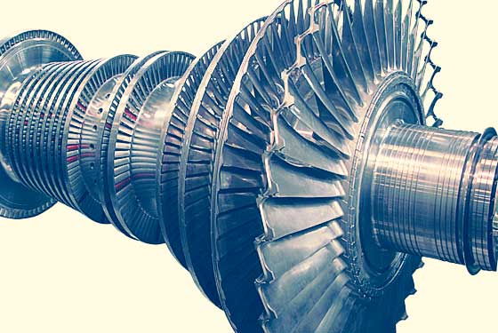 GE brings power boost to Bangladesh