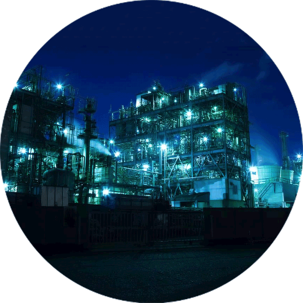 Combined Heat and Power (CHP) Systems | GE Gas Power