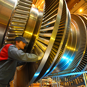 arabelle_steam-turbines_circle