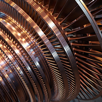 non-reheat_steam-turbines_circle