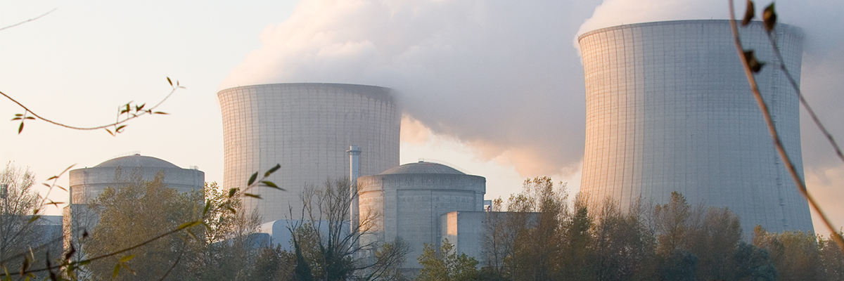nuclear_power_plant_banner
