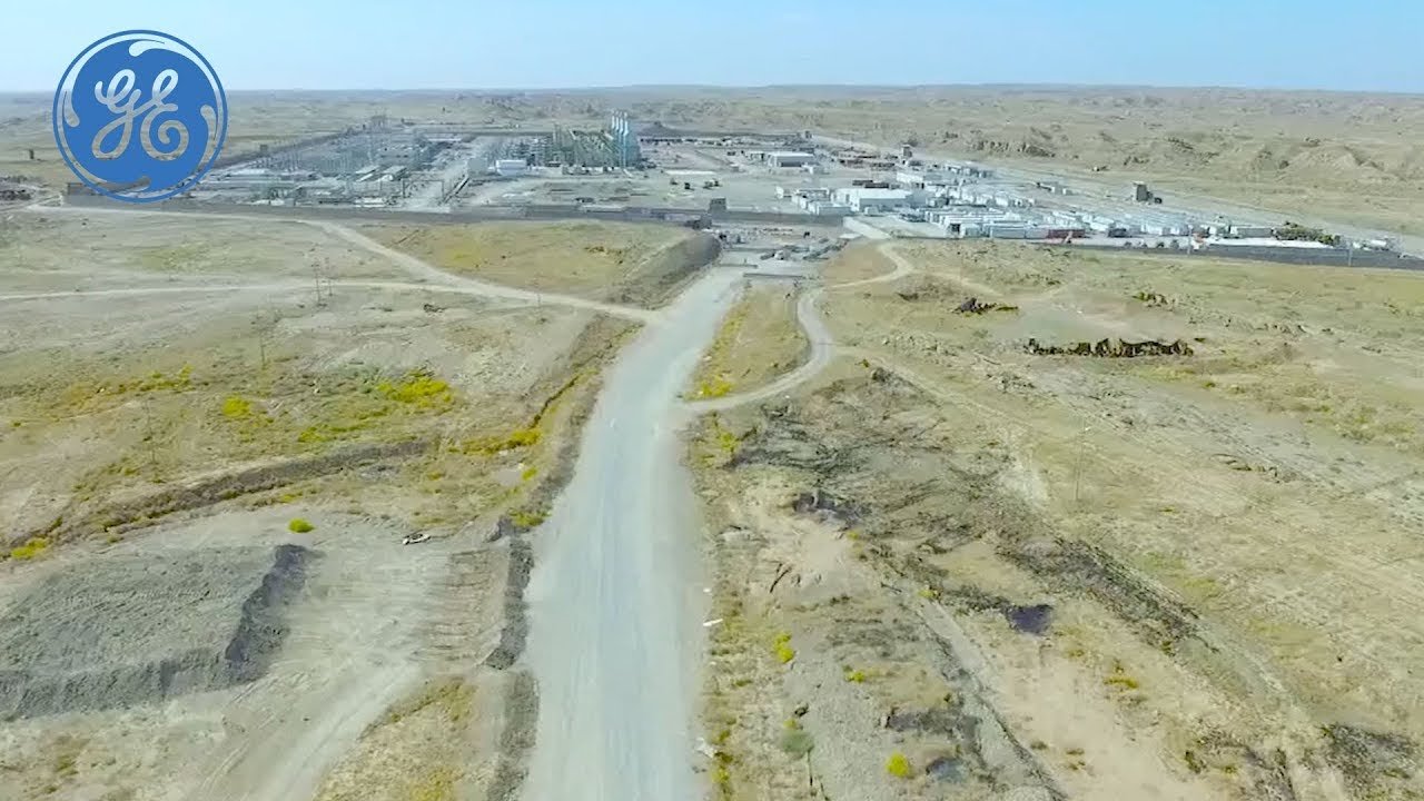 Rebuilding_iraq_thumb