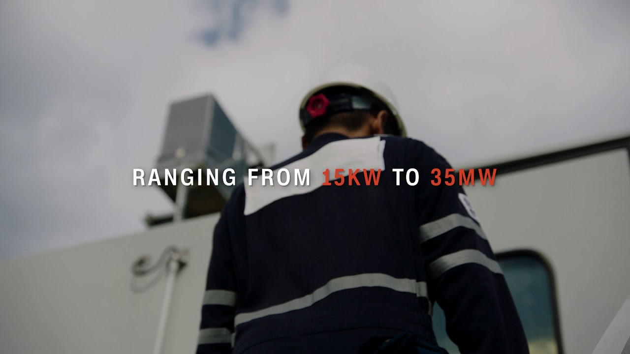 decentralizing-indonesia-thumb