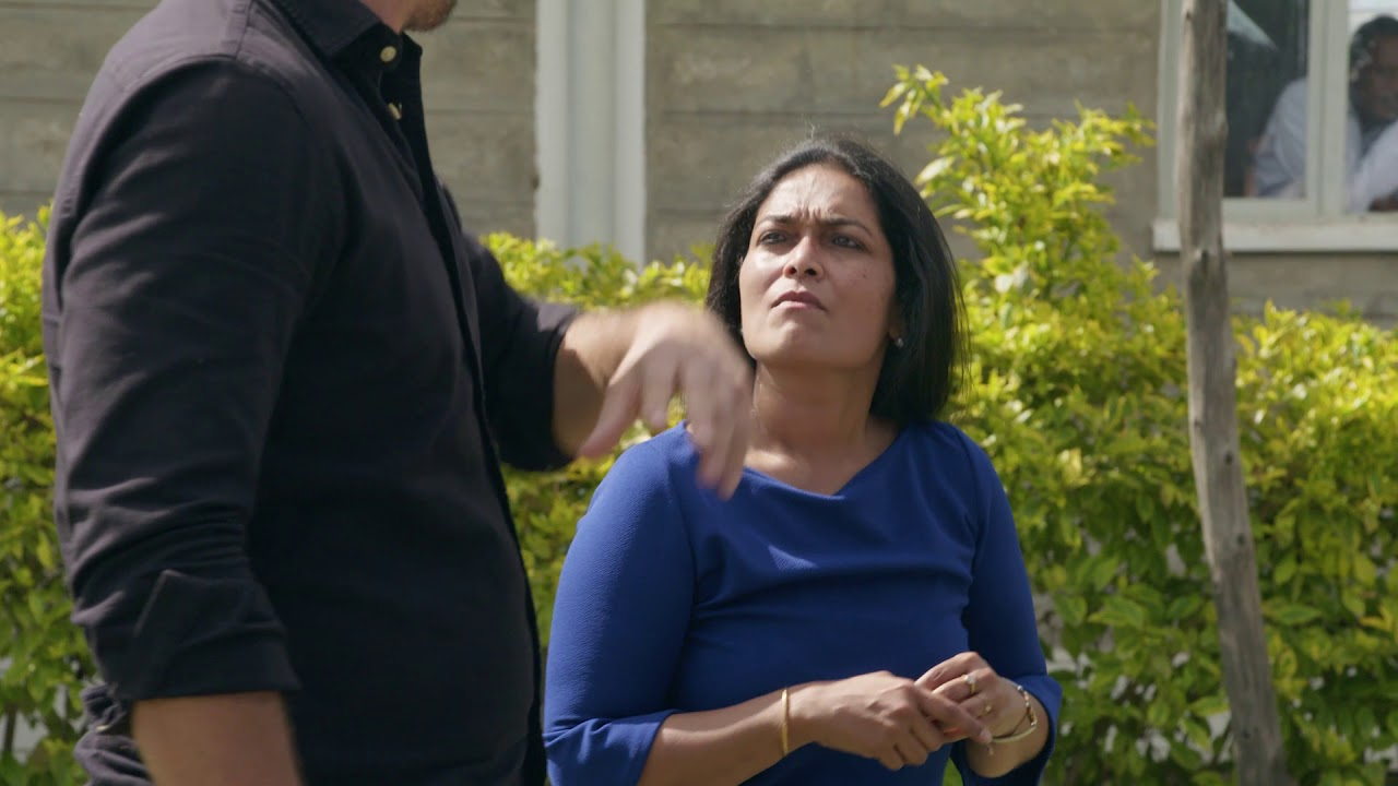 delivering-power-thumb