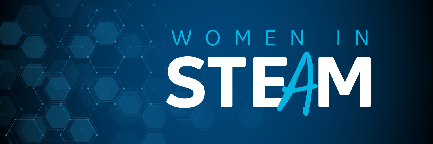CS17858-01-WomenInSTEM_Banner_R2