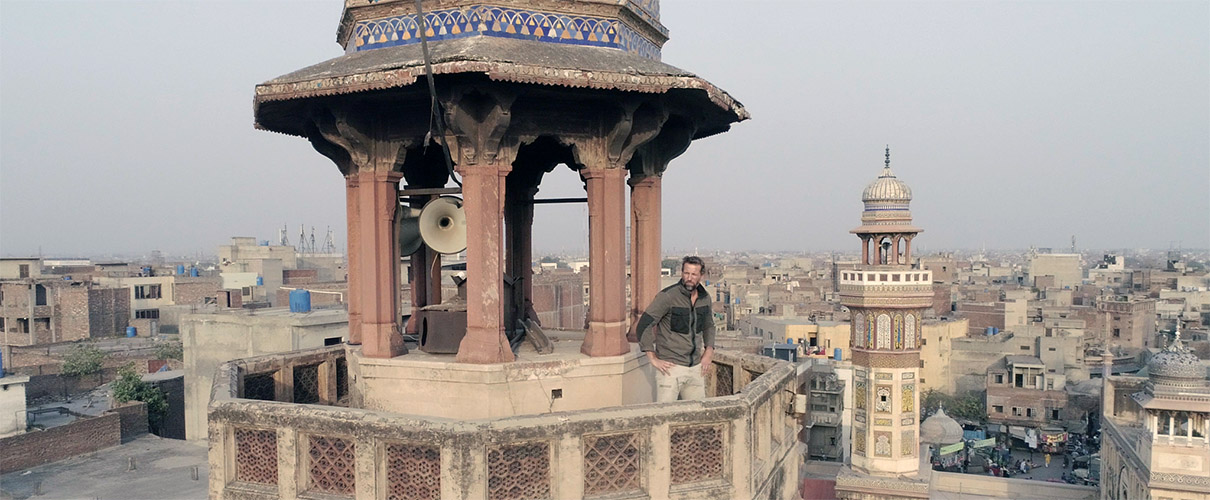 journeys-hero-new