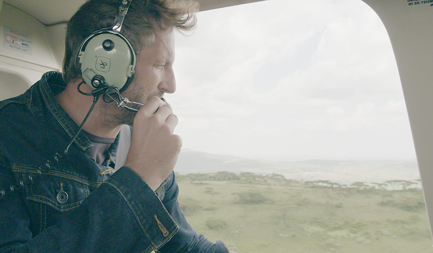 mikey-kay-headshot-new