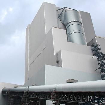 Boilers & Boiler Technology | GE Steam Power