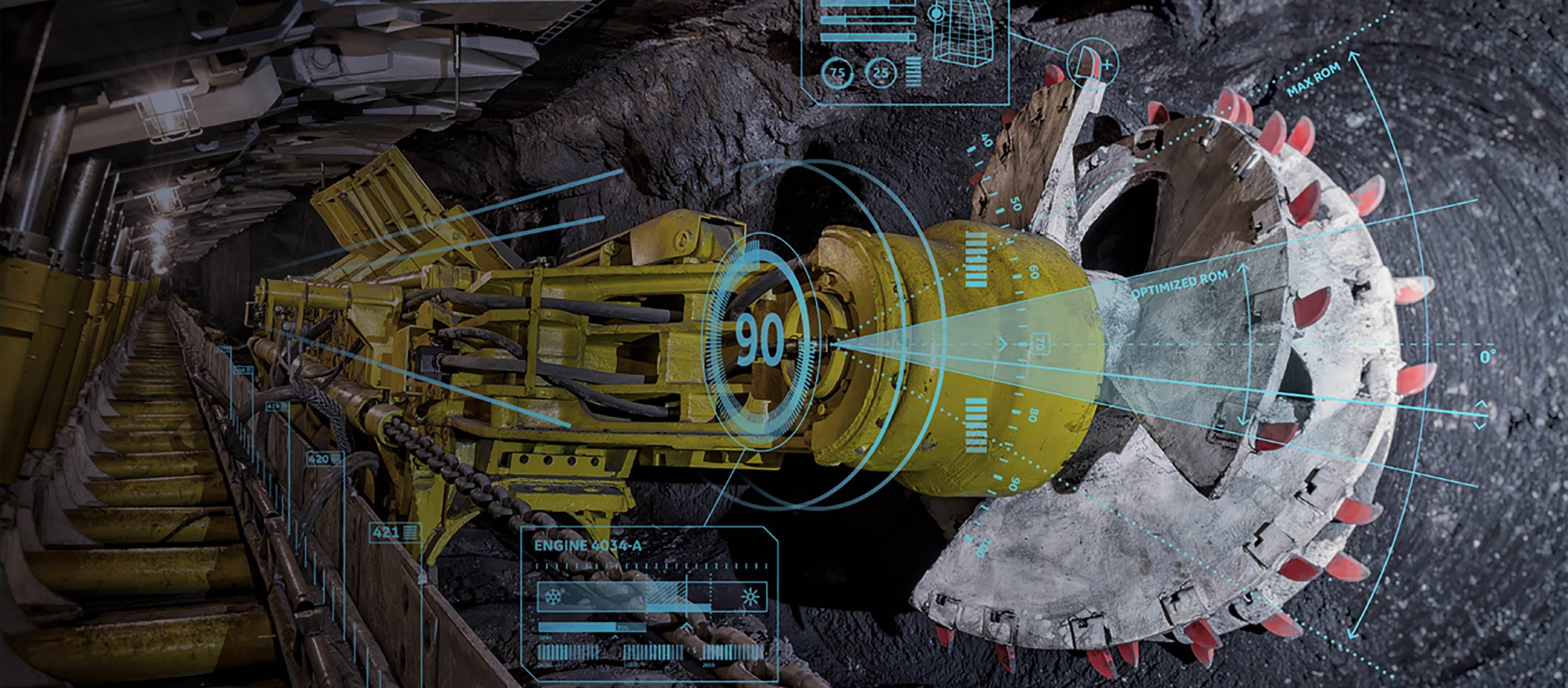 header-analytics-machine-learning-GE-mine-grinder-3200x1404.jpg