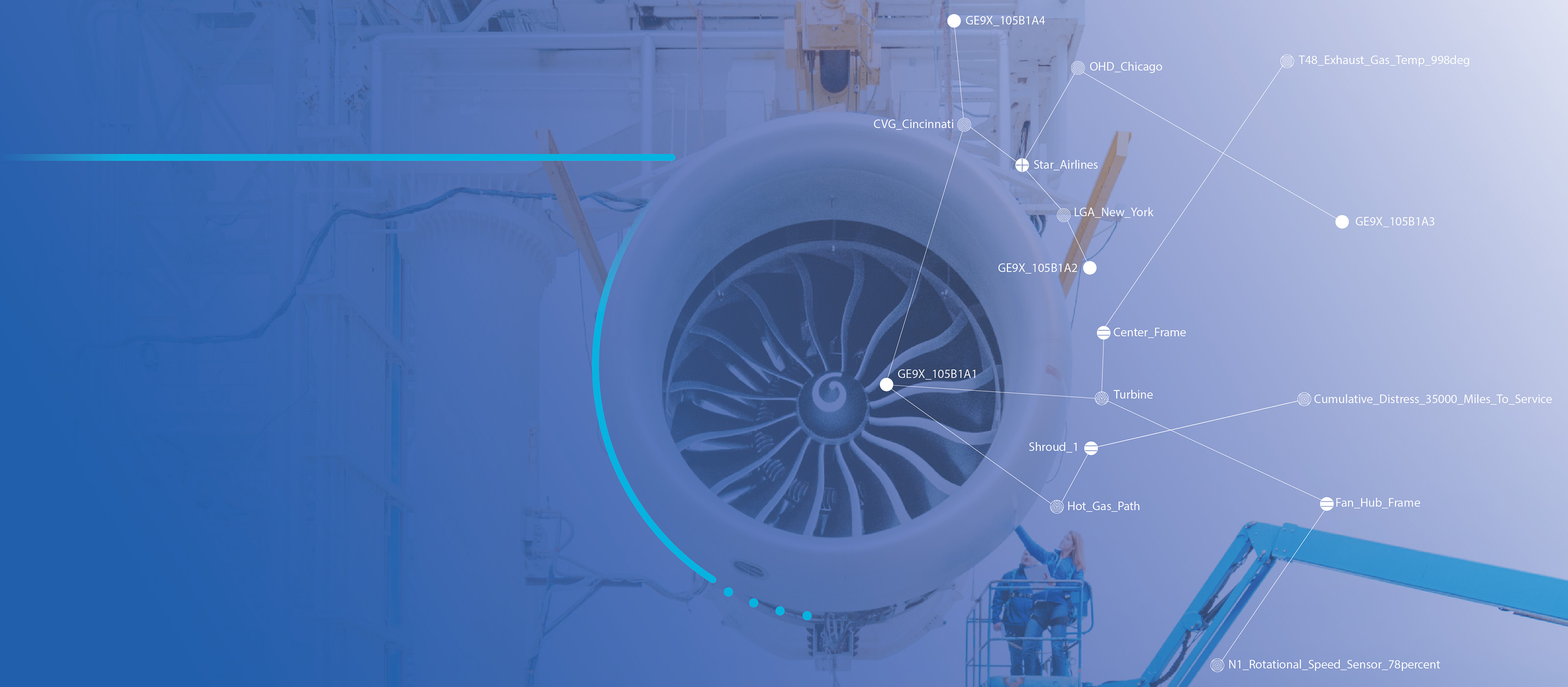header-data-fabric-jet-engine-3200x1404.jpg