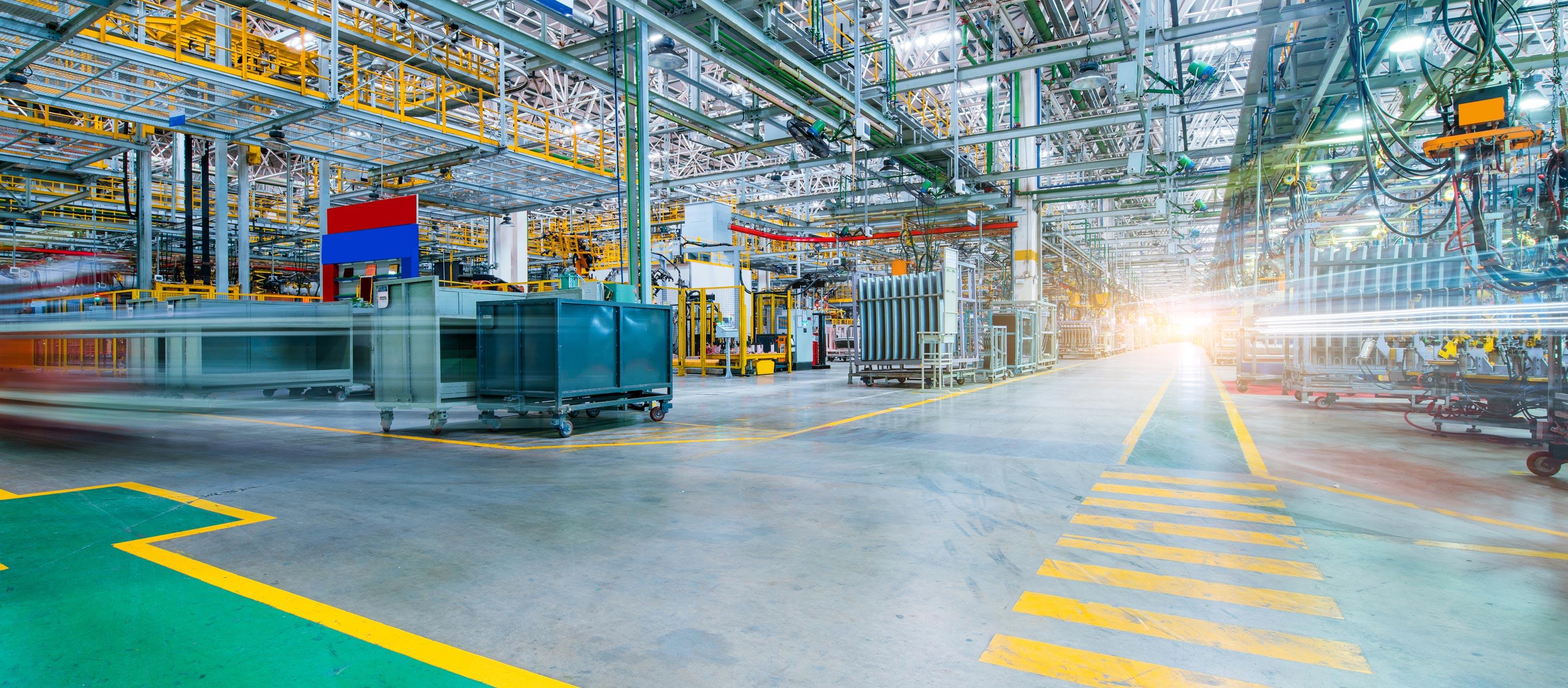header-manufacturing-automotive-175905640-3200x1404.jpg