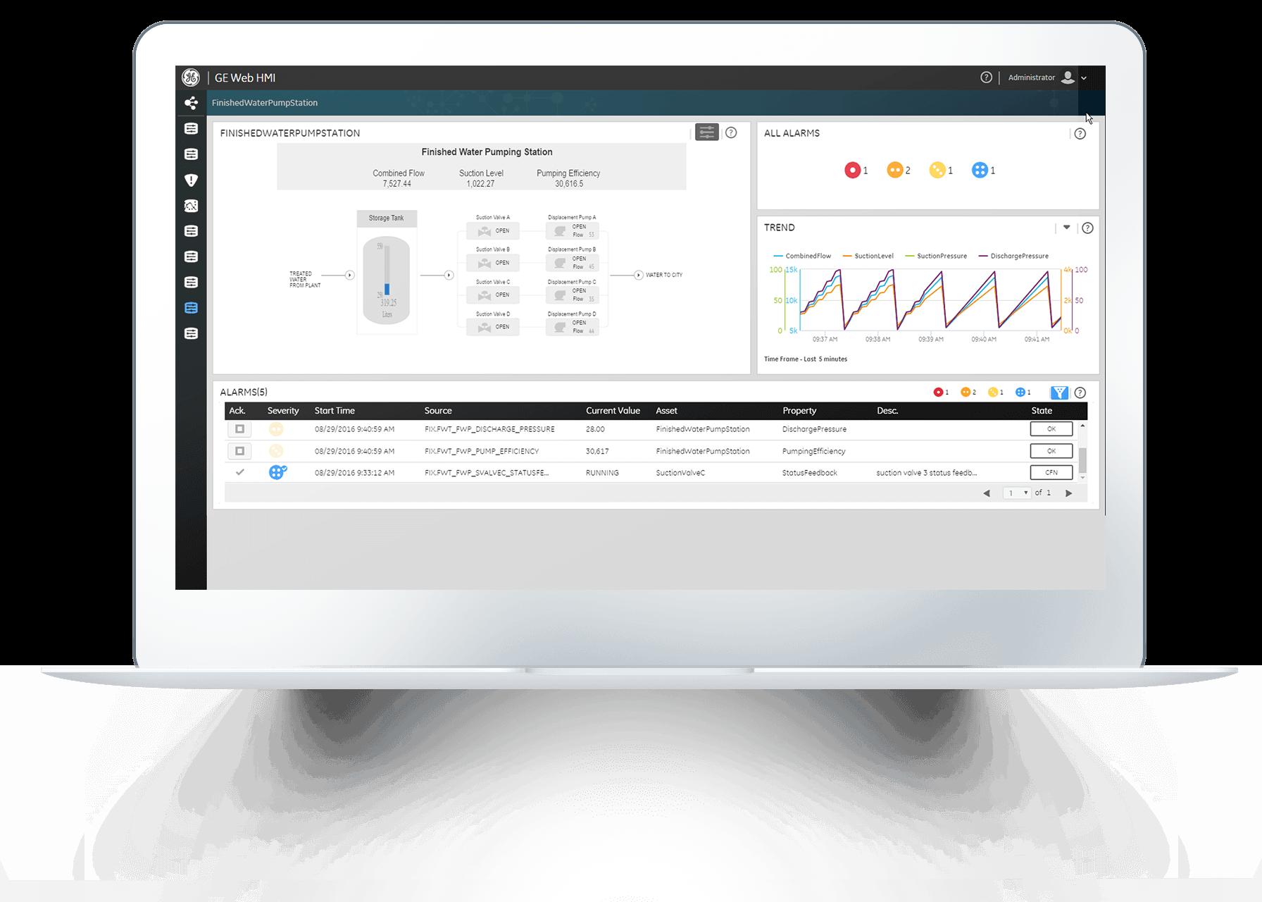HMI-SCADA-Web-HMI-screenshot-1792x1280-LAPTOP.png