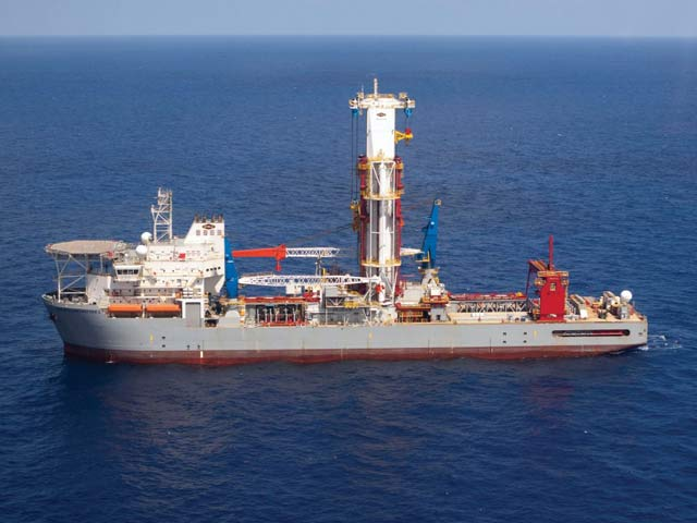 Noble-Globetrotter-I-drilling-vessel-640x480.jpg