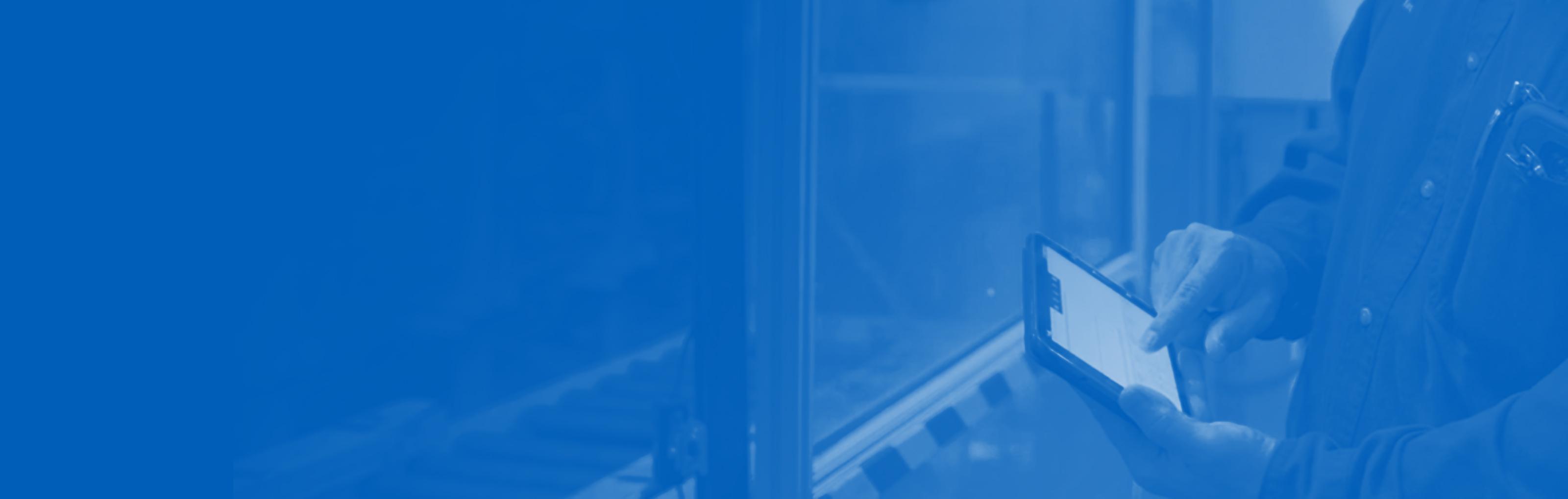 CIMPLICITY | HMI and SCADA | GE Digital