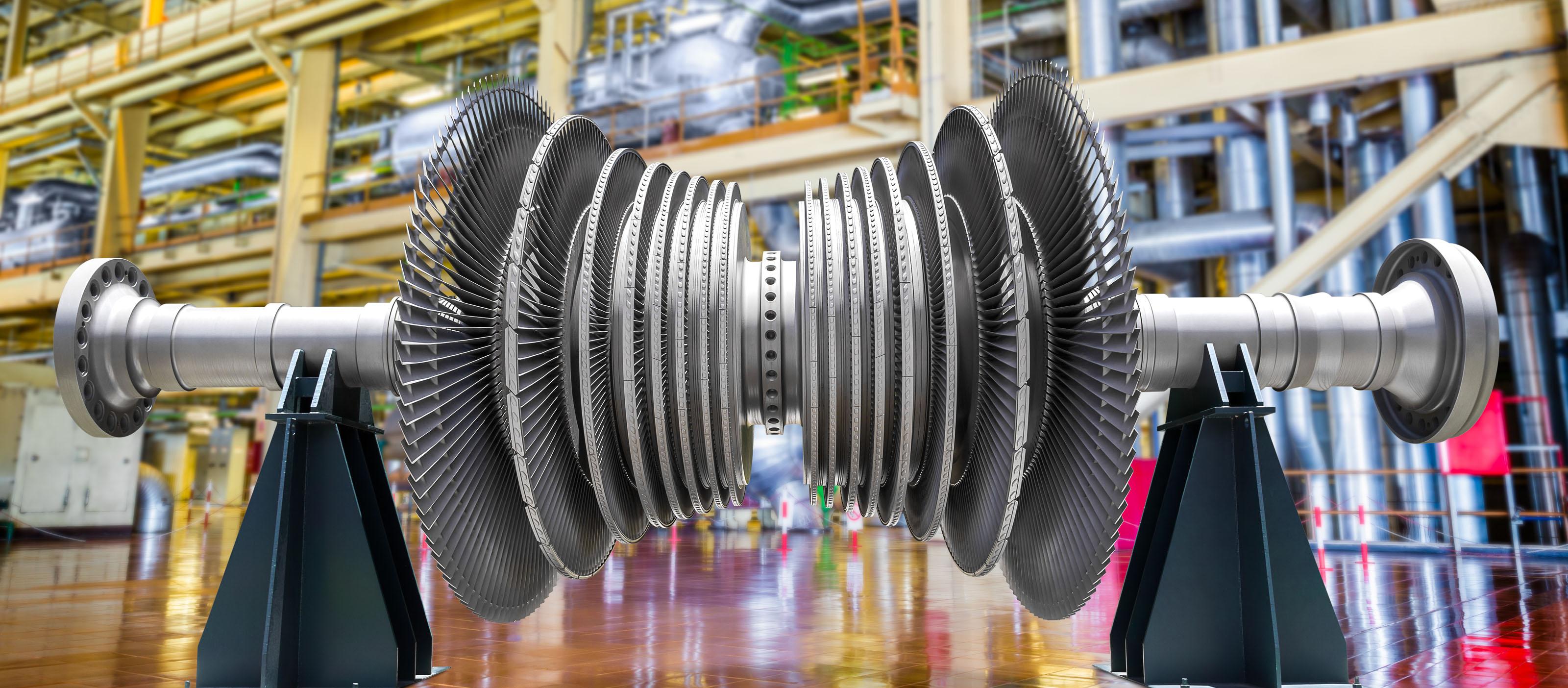 ref-customer-story-global-oil&gas-turbine-3200x1404.jpg