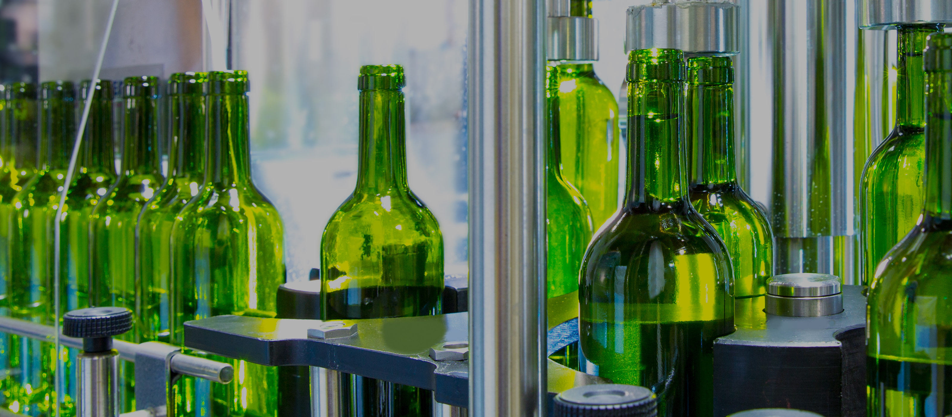 header-customer-story-gallo-glass-3200x1404