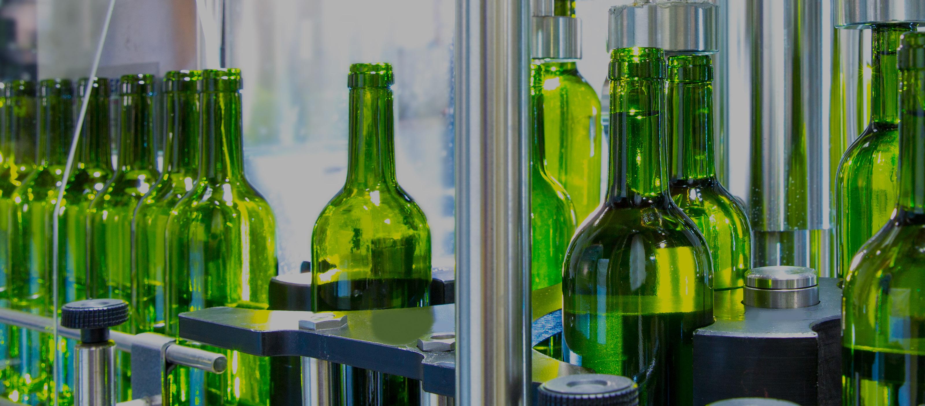 header-customer-story-gallo-glass-3200x1404