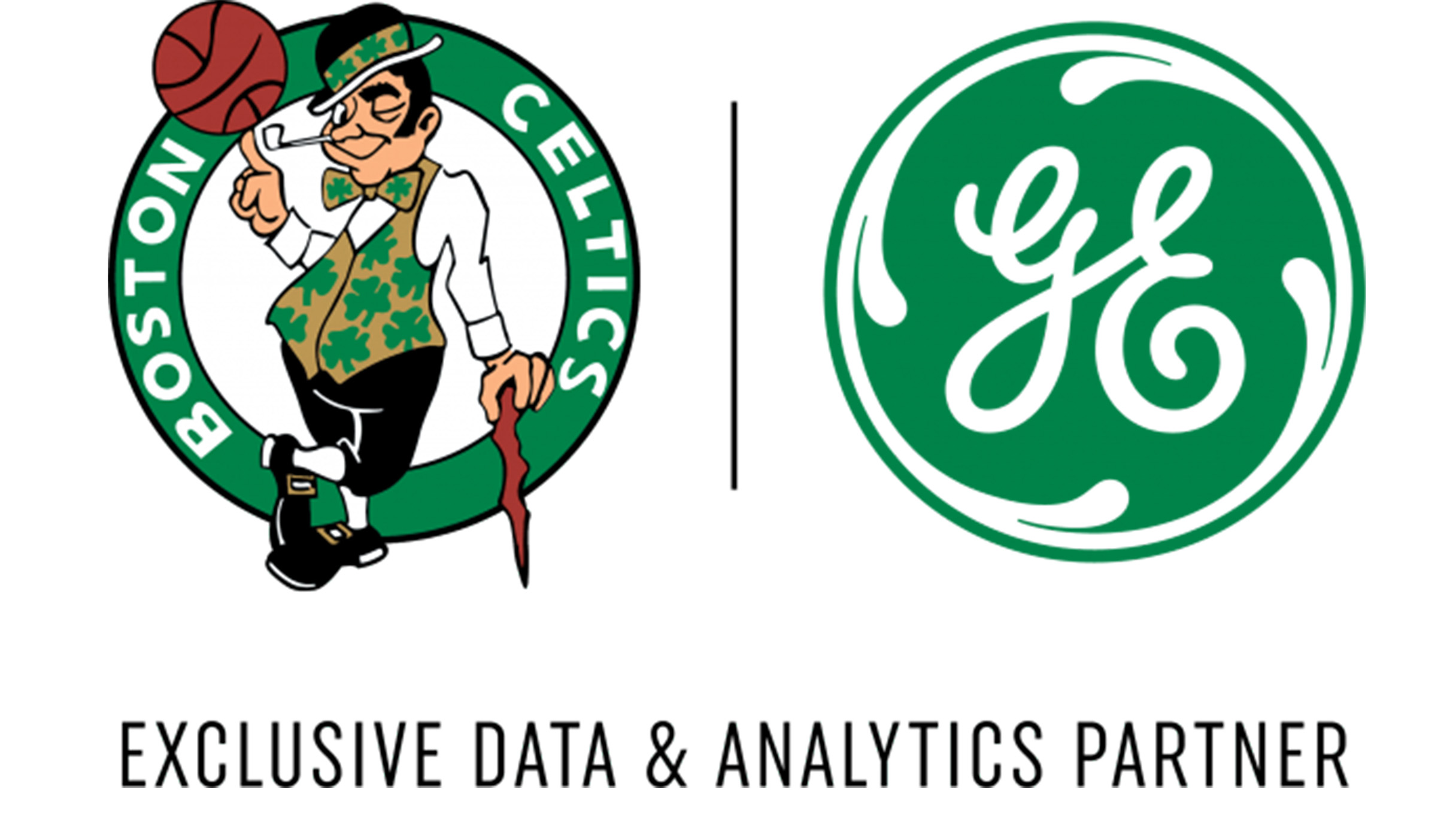 GE Digital and Boston Celtics | Data Science Partners