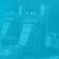 Digital Energy | Blog reference | GE