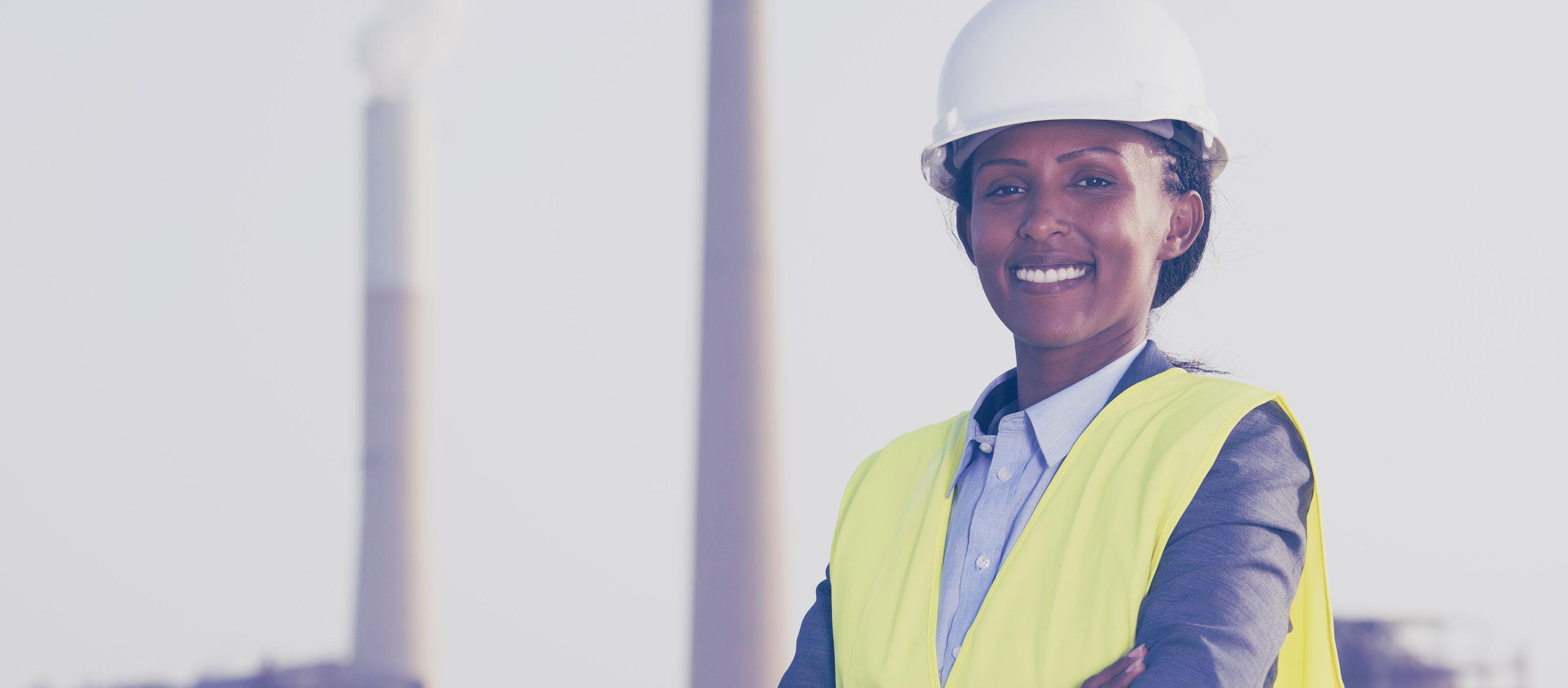 Software for utility workers | GE Digital | Digital Energy