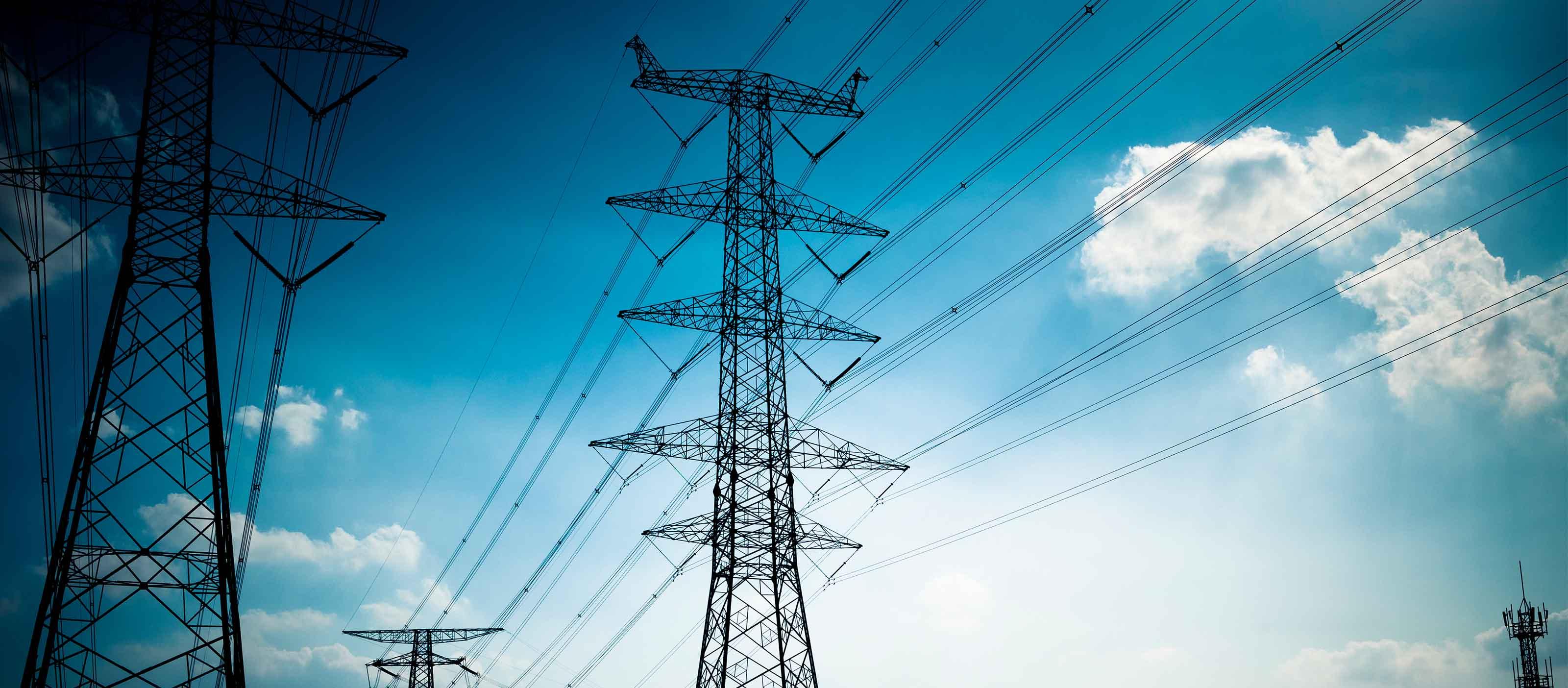 Advanced Energy Management System (AEMS)   GE   Power Digital