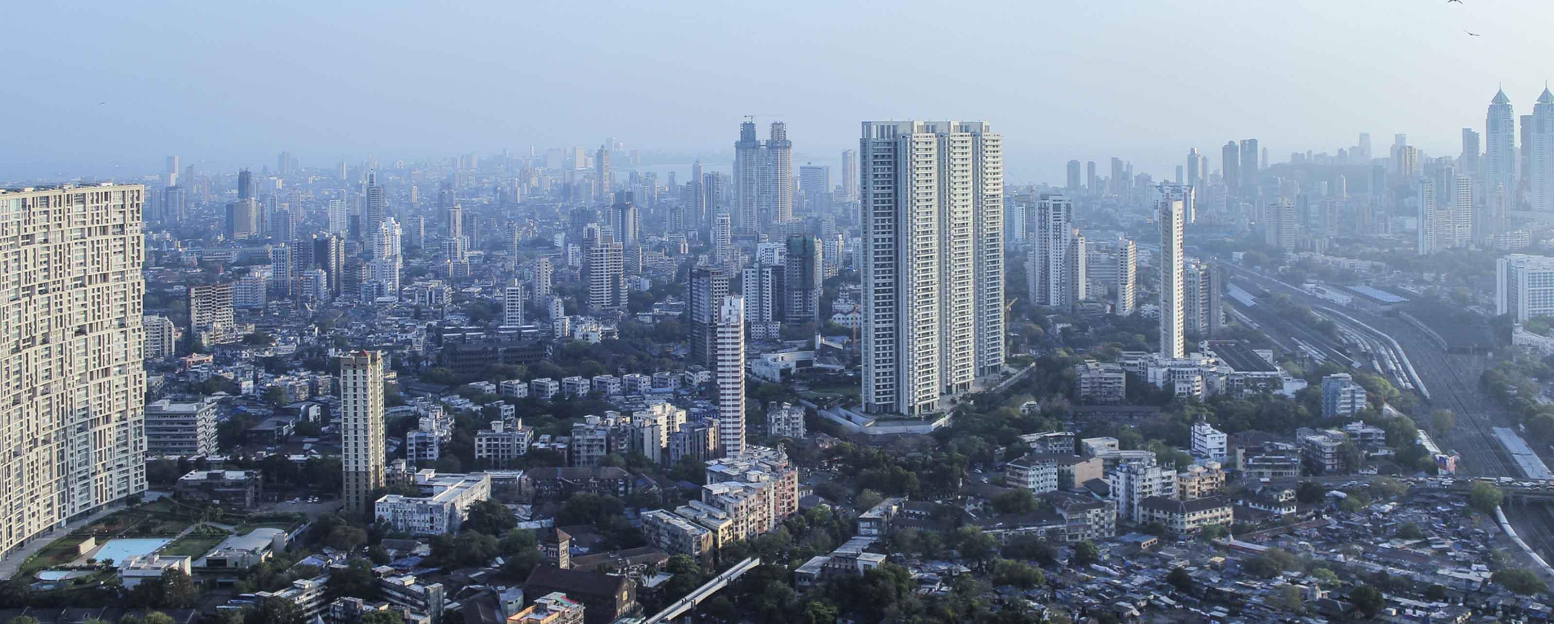WAMS | India customer story | GE Digital