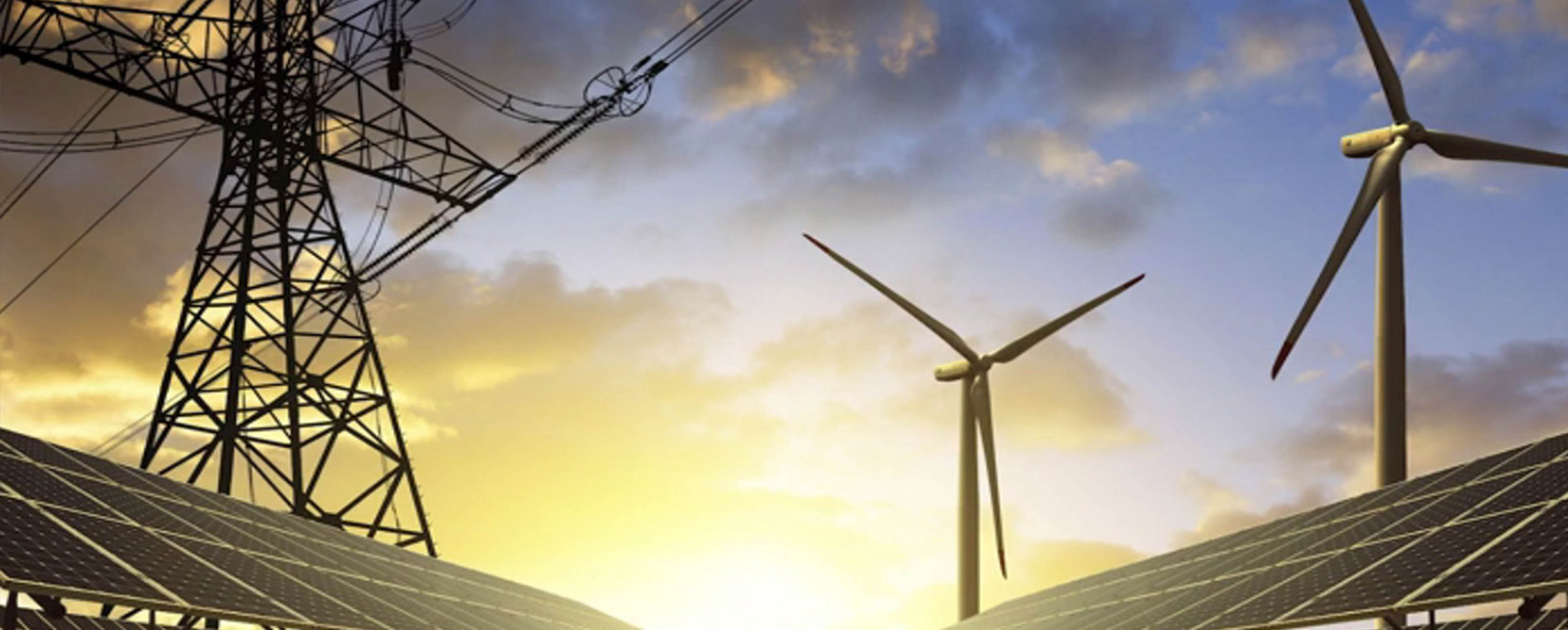 Distributed Energy Resources | DER Orchestration | GE Digital