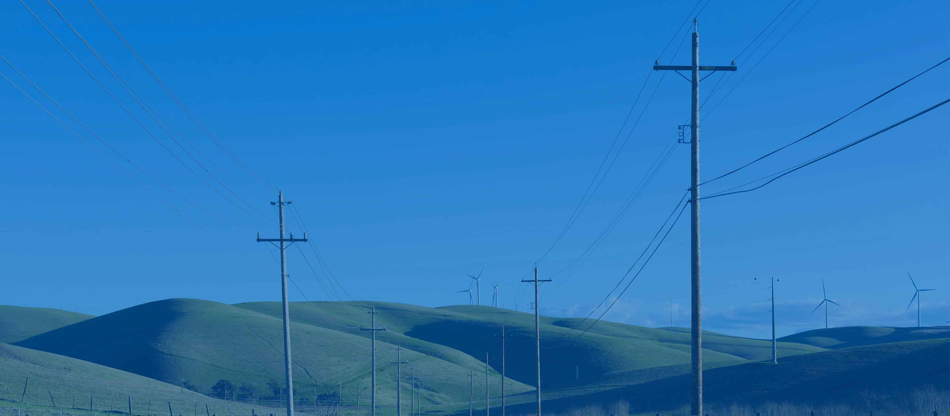 ADMS Advanced Distribution Management Systems for the Electric Grid