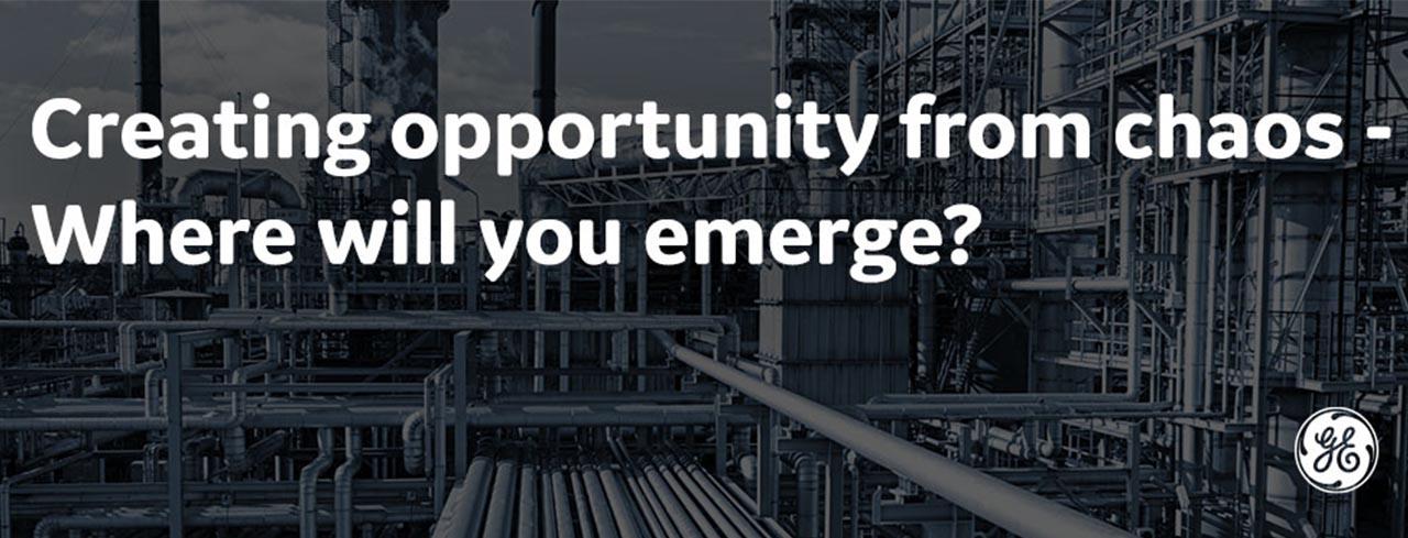 Reliability operations webinar   GE Digital