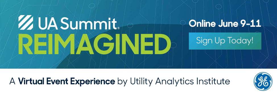 UA Summit Reimagined