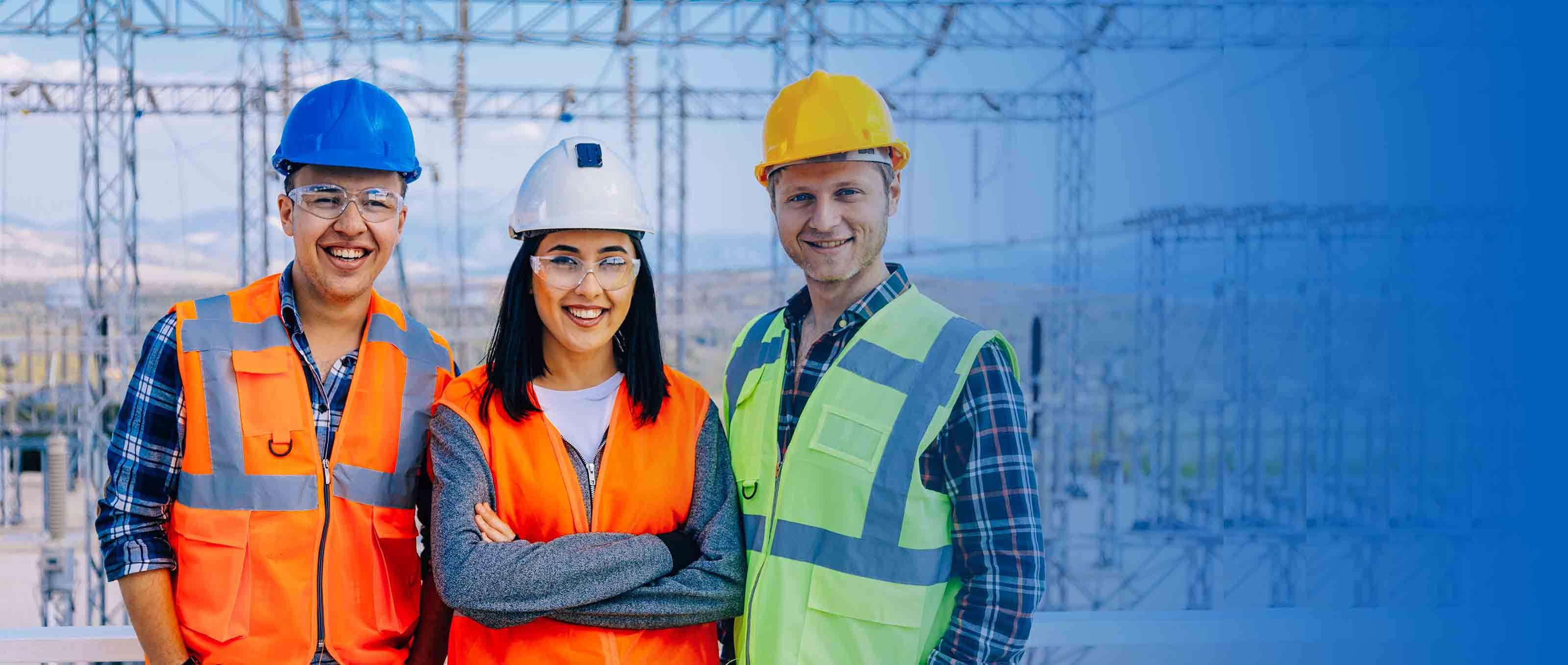 Nova Scotia Power | Software for utilities | GE Digital