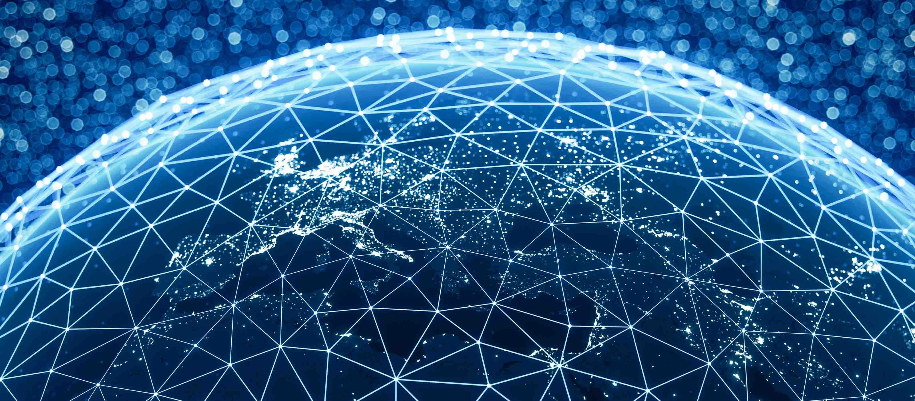 Software for industrial networks   GE Digital