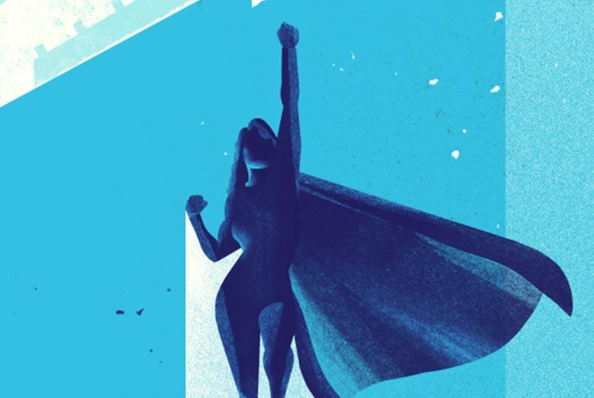 Aviation | GE Digital Superhero