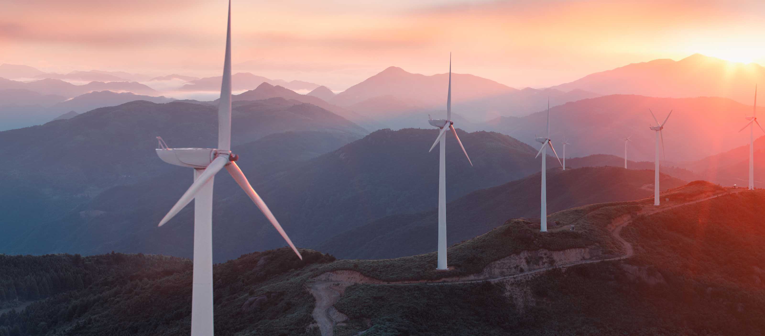 GE Digital software helps renewable energy operations