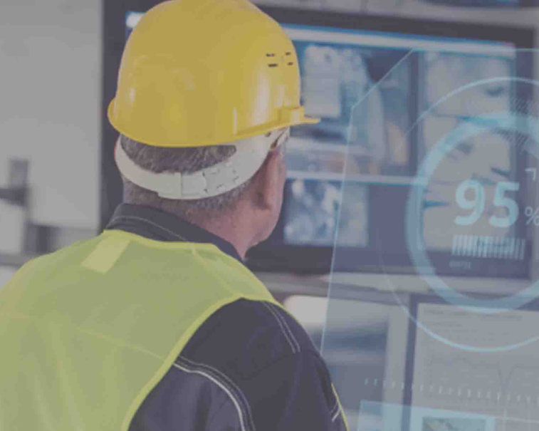 Analytics for Electric Utilities | GE Digital
