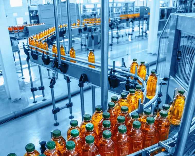 GE Digital software for Manufacturers | Digital Transformation