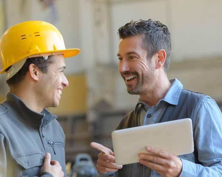 GE Digital software for industry | IIoT software