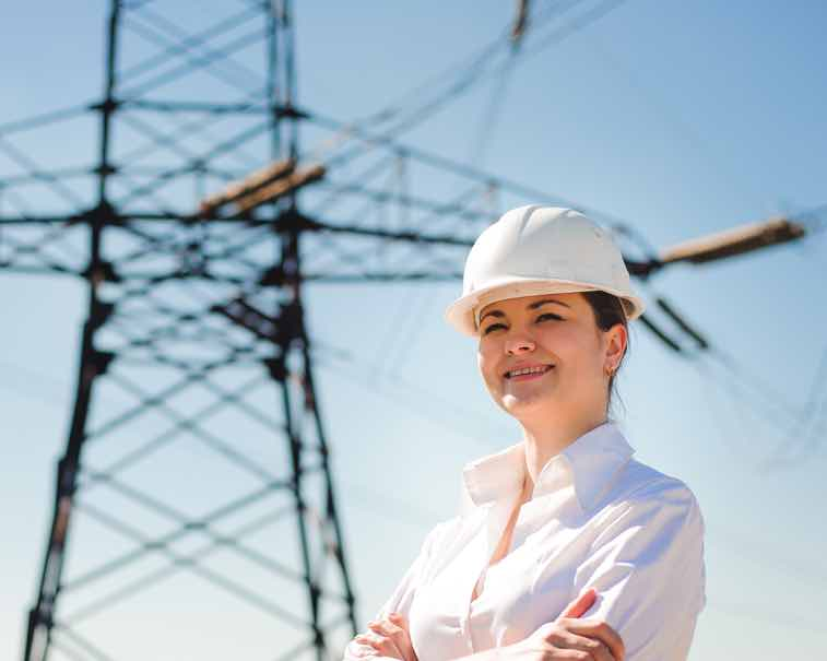 Power generation customer stories | GE Digital