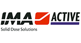 IMA Active logo