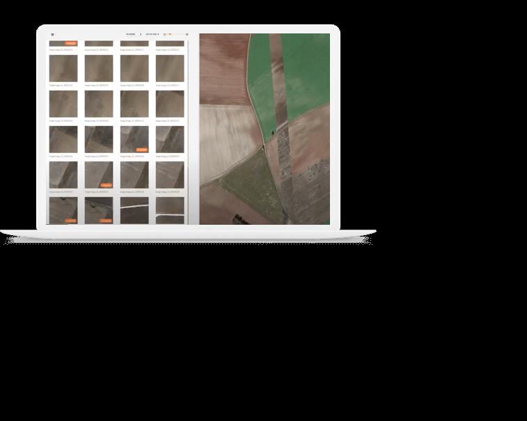 Visual Intelligence for Grid Analytics | GE Digital