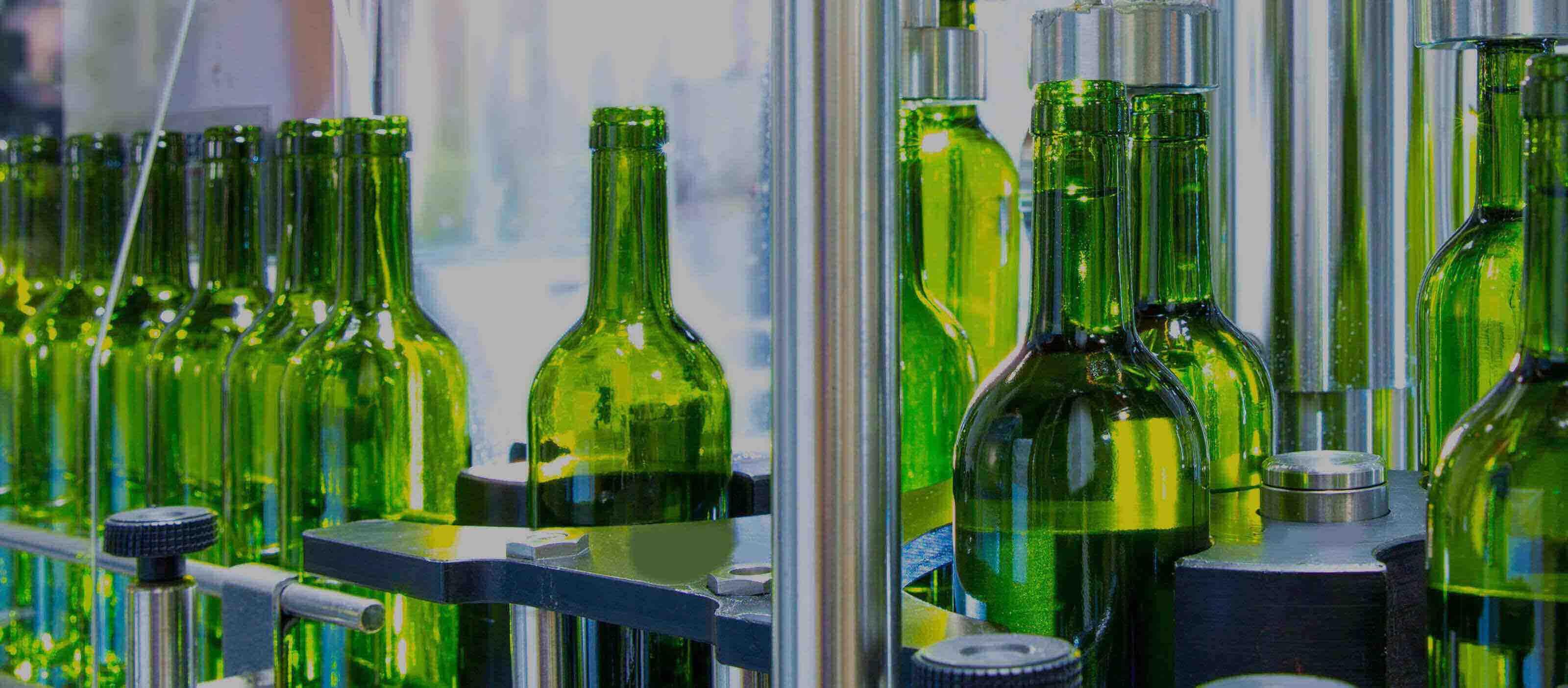 GE Digital Gallo Glass