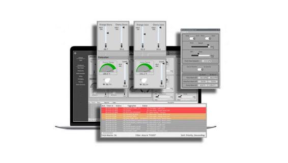 GE Digital ifix