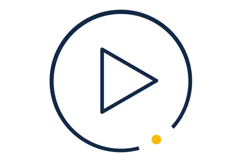 Videos from GE Digital