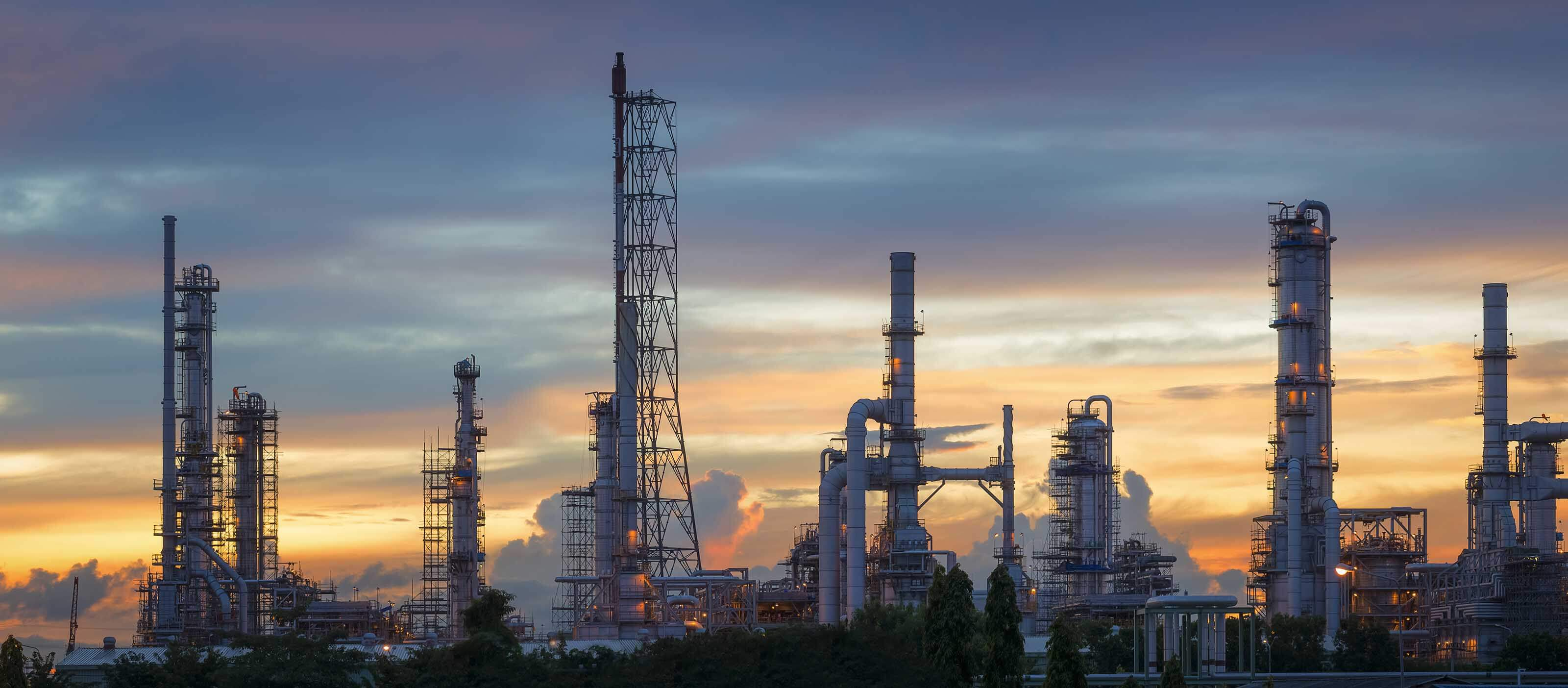 Software for chemical manufacturers   GE Digital
