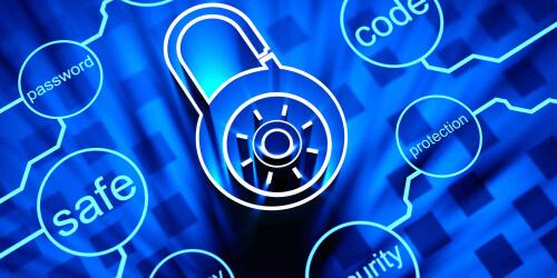 Cyber Security I GE Digital