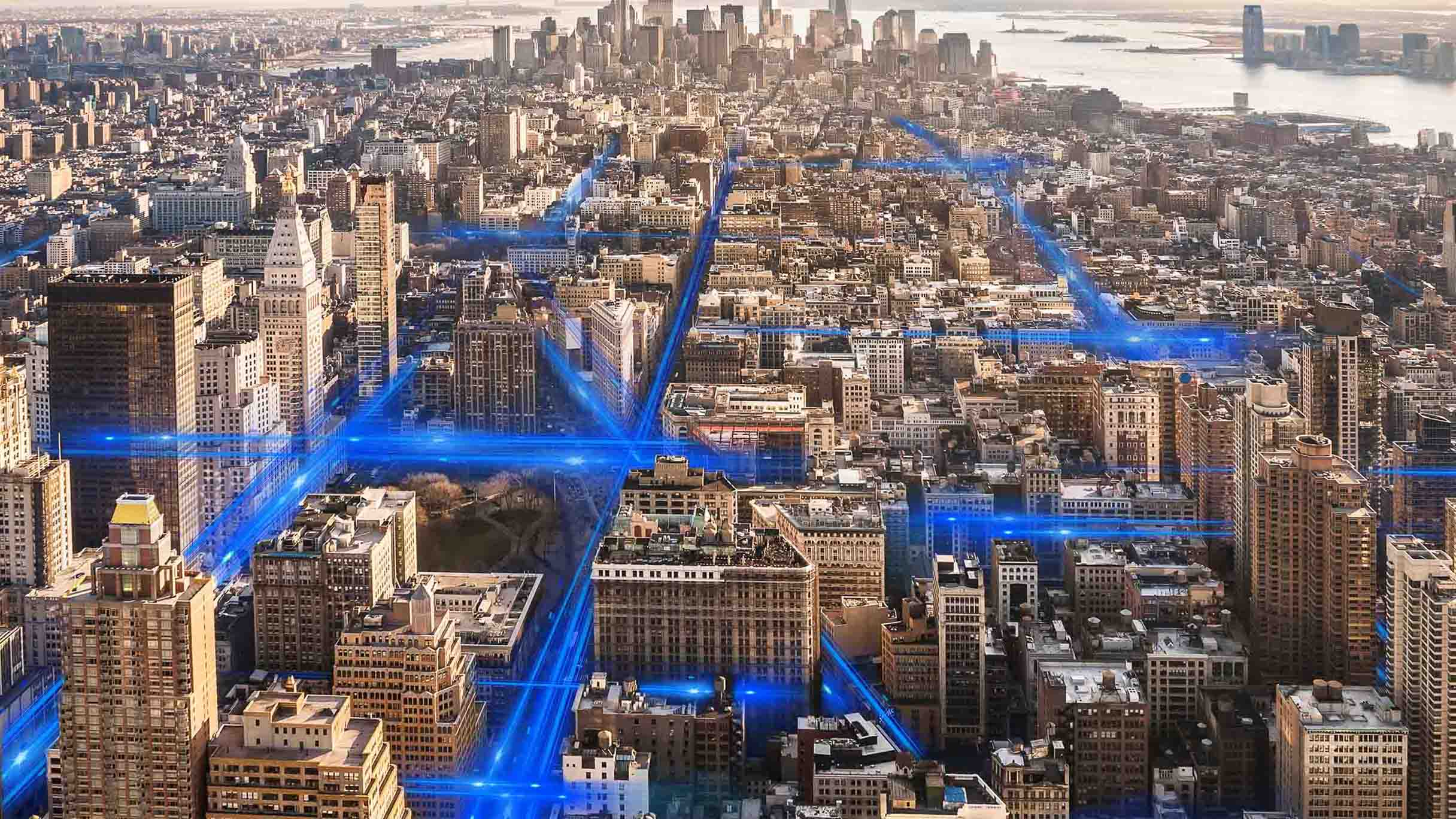 GE software helps maintain a smart electrical grid | GE