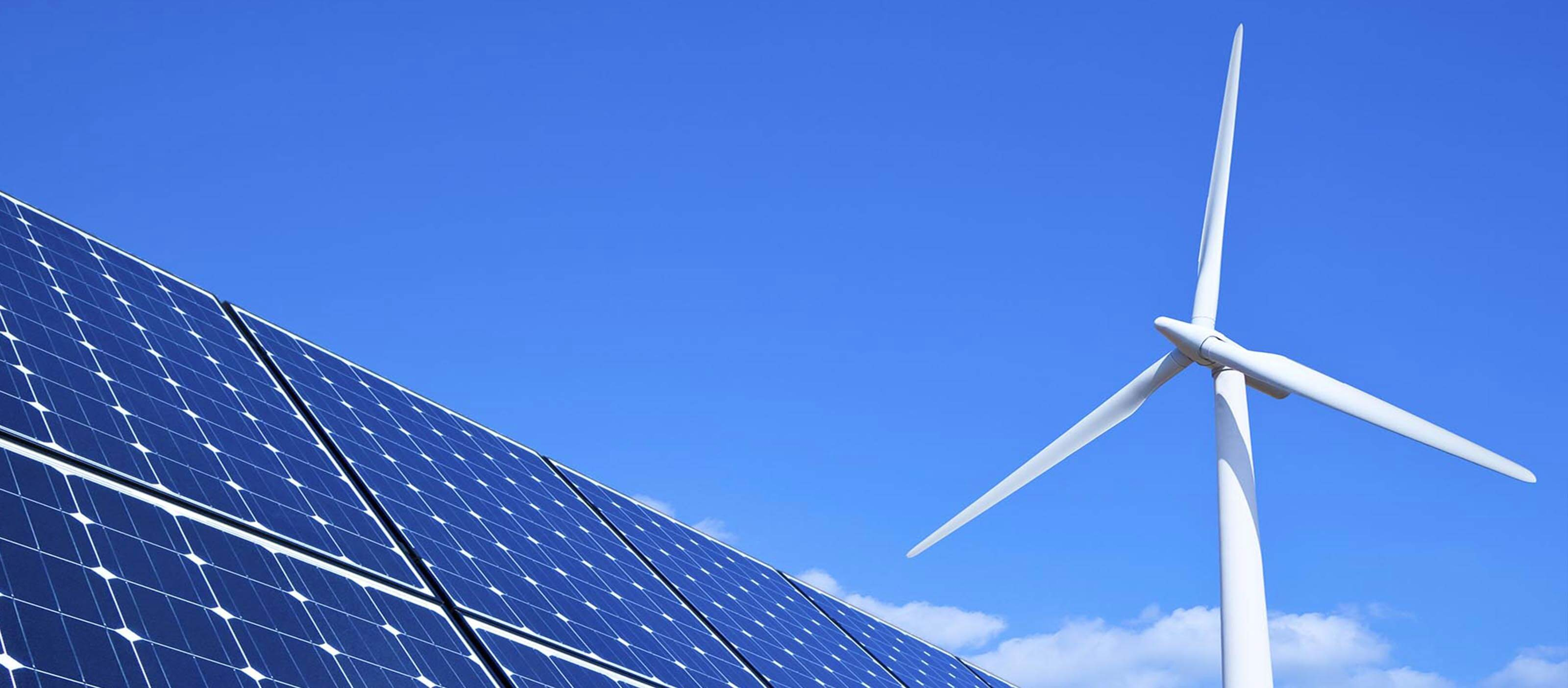Software for Distributed Energy Resources | DER | GESoftware for Distributed Energy Resources | DER | GE