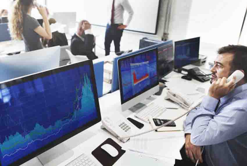 GE Digital Personnel, Risk & Security Training Program