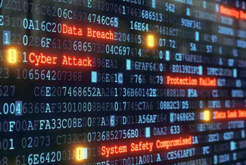 GE Digital Product & Industry Security Bulletins